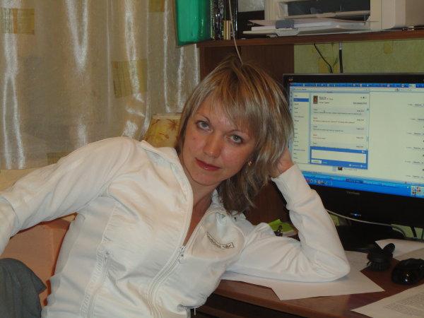 Сайт знакомства приаргунск