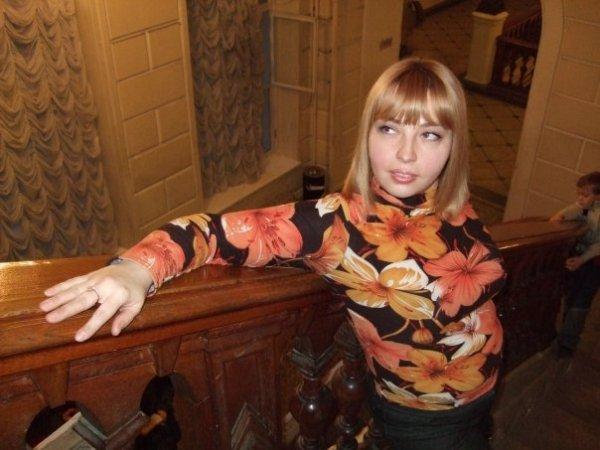 знакомства с телефоном и фото николаев