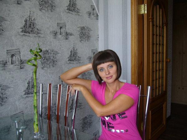 ухтинский сайт знакомств