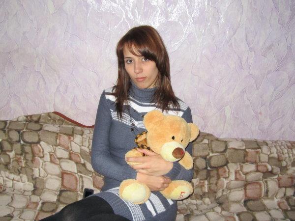 Знакомство в северобайкальске без регистрации и