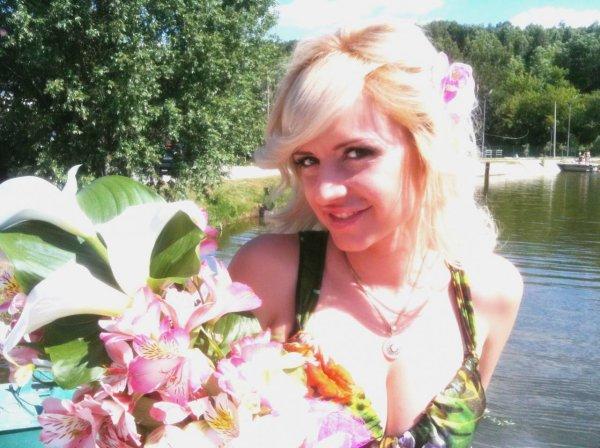 сайт знакомства дмитров без регистрации