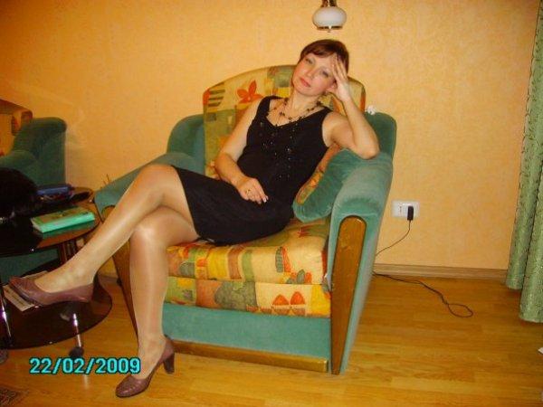 знакомства без комплексов красноярск