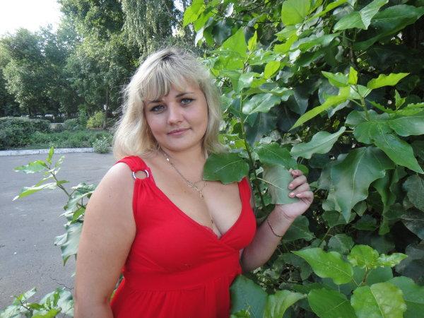 С девушками область знакомство ростовская
