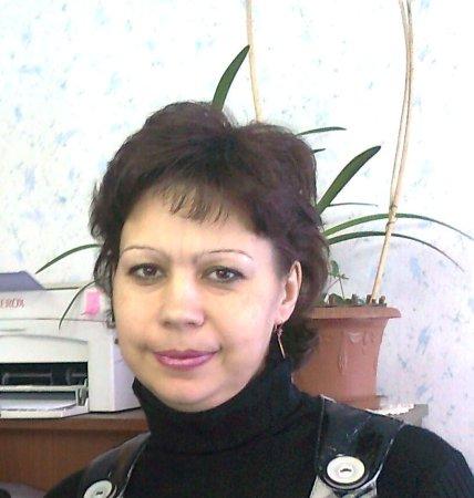 Знакомства в амурске хабаровского