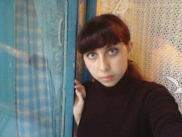 Знакомствалучегорск