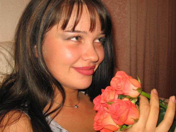 Сайт Знакомств Без Регистрации В Железногорске-илимском
