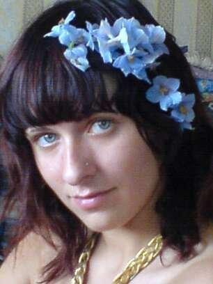 Порно фото светланы луховицкий 60303 фотография