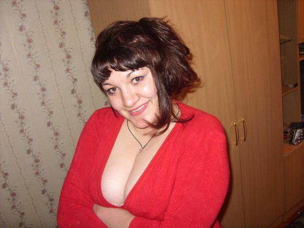 Комсомольск на девушкками амуре с смс знакомттва
