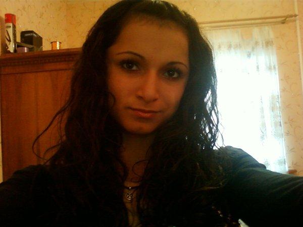 Батайск знакомство с девушками без регистрации