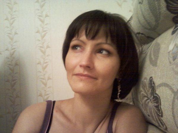 татарстан республика сервис знакомств