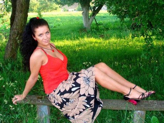 Mail order brides - Russian, European Women - Rose Brides