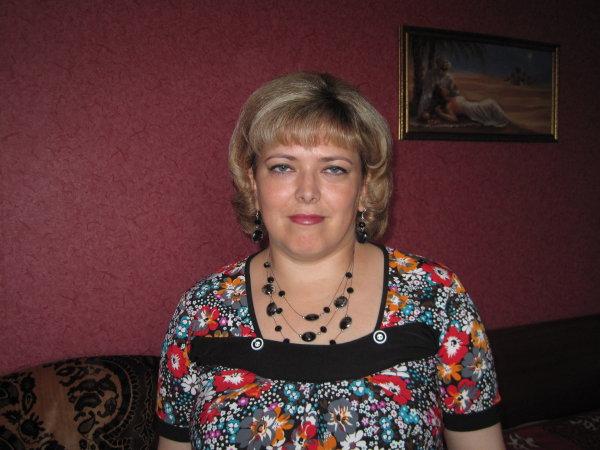 Без в кубани на взрослых славянском регистрации для знакомства