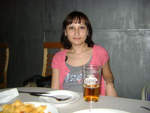 Сайт Знакомств В Козульке