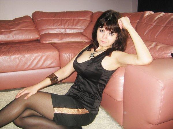 Знакомые девушек кирова фото