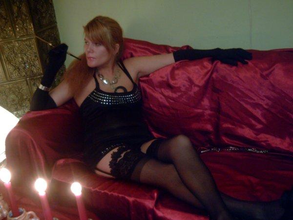 nom-telefonov-prostitutok-lyubertsah
