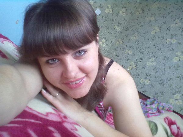 Знакомства С Девушками Нижнего Новгорода Онлайн