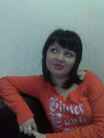 секс встречи красноярский край город бородино
