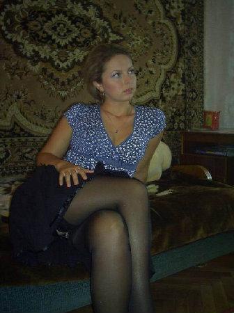 golie-v-vozraste-rossiya