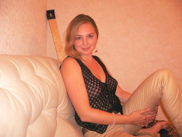 Женщины москвы для секса не за деньги здоровья