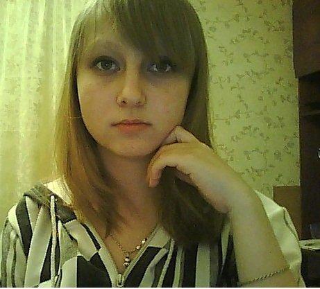 знакомства для секса советск кировская область