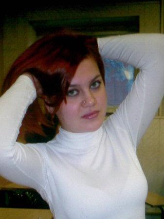 подростком пароли к секс сайтам знакомств любила
