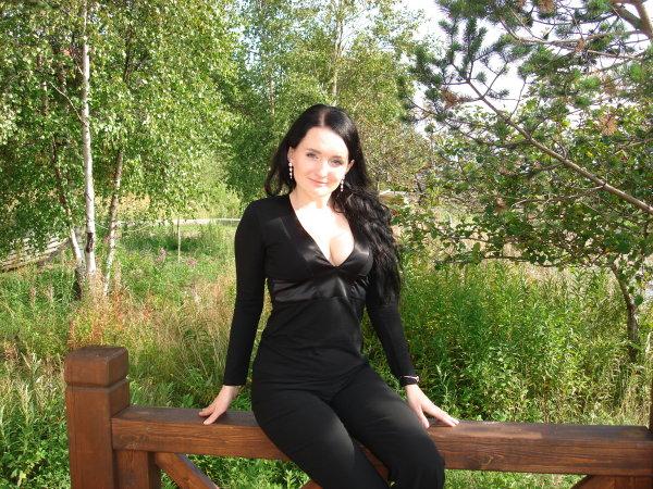 С девушками ахтубинск знакомство