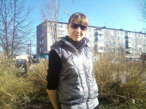 владивостоке сайт онлайн во знакомств