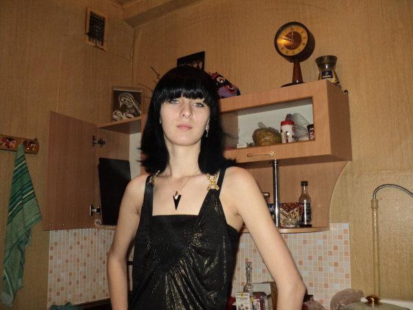 Блог девушка маша машенька краснодар фото секс имхо