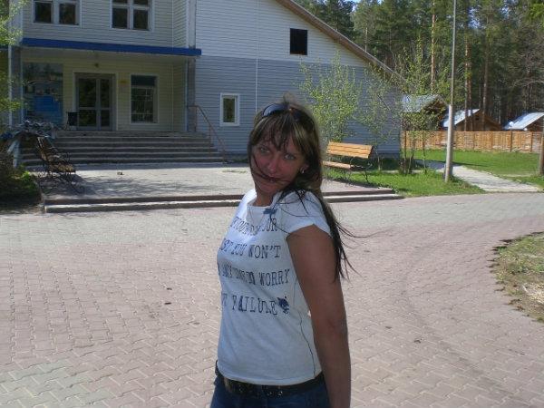 номерами знакомства прокопьевске с телефона в