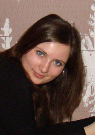 женщина санкт-петербург взрослая
