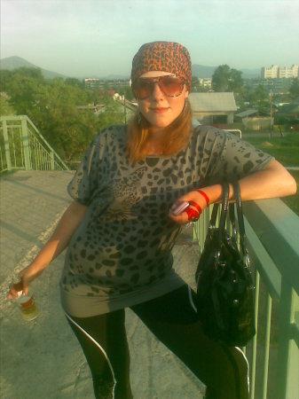 Лучший сайт знакомств калининградской области
