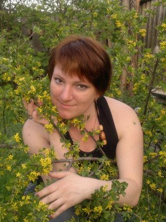 Секс знакомства с женщиной в вологодской области