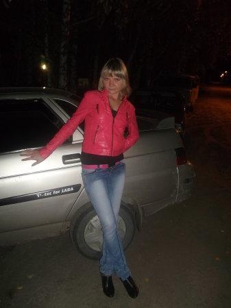 знакомства карачаевске