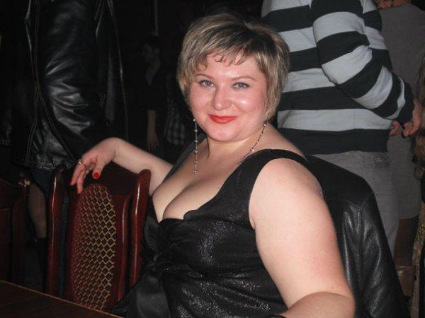 Она ищет его 2011 москва