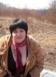 знакомства наталья копылова хакасия 25 лет
