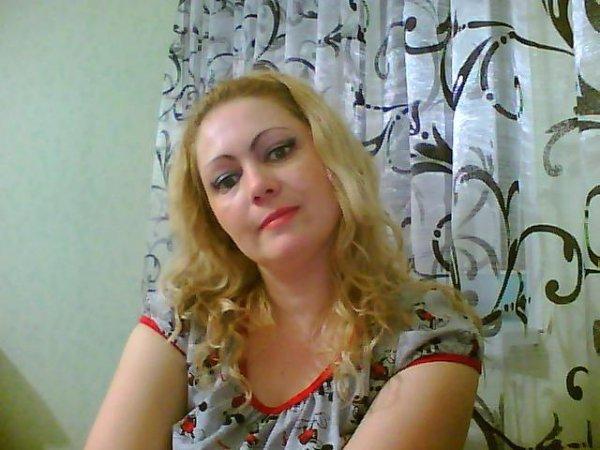 Сайт Знакомств Г. Александрова