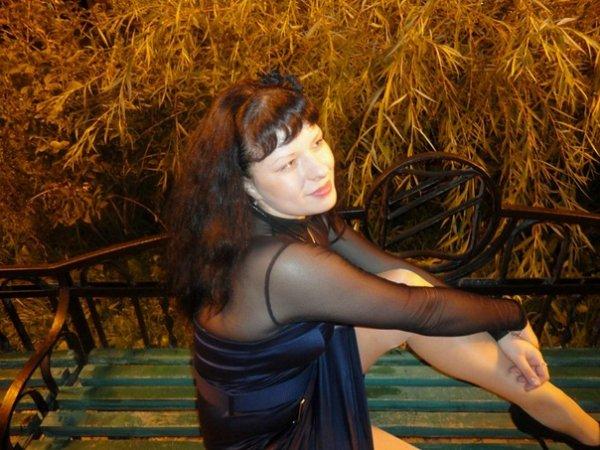 Знакомство с богатыми женщинами новосибирска