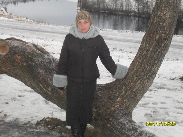 Знакомства В Свердловске Украина Новокубанка