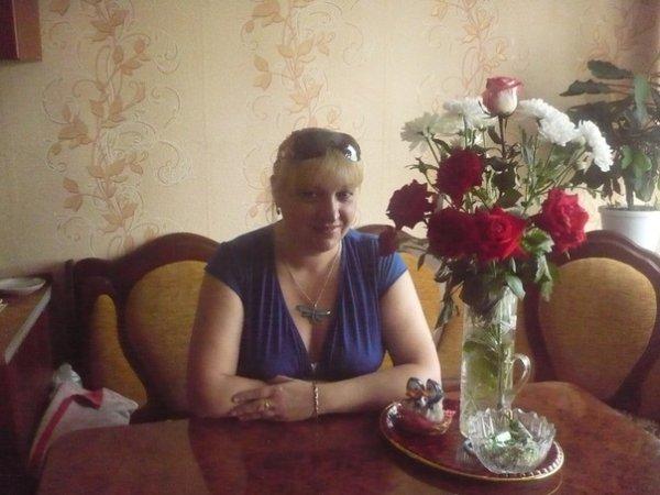 Знакомства Нновгород