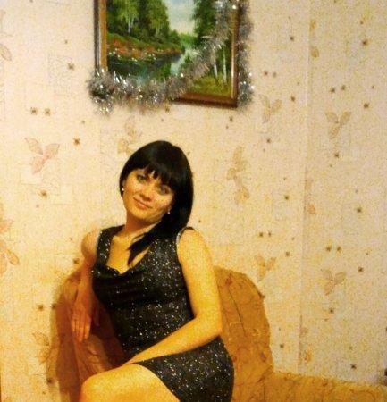 Заринск Девушки Знакомства Без Регистрации