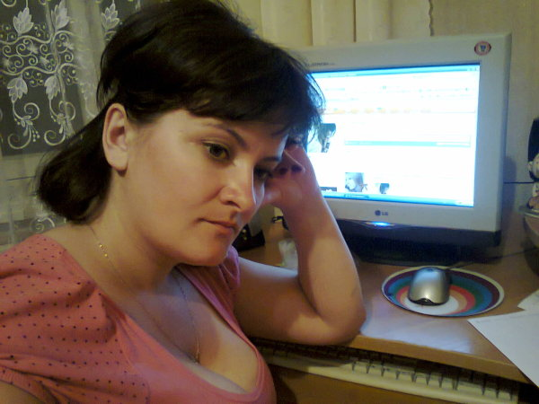 чат онлайн знакомства омск