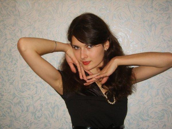 знакомства с девушками г черногорска онлайн смотреть