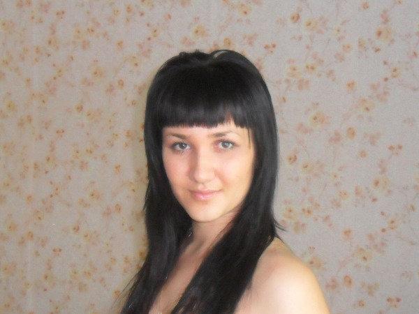Знакомство С Девушками Без Регистрации Номерами В Ижевске