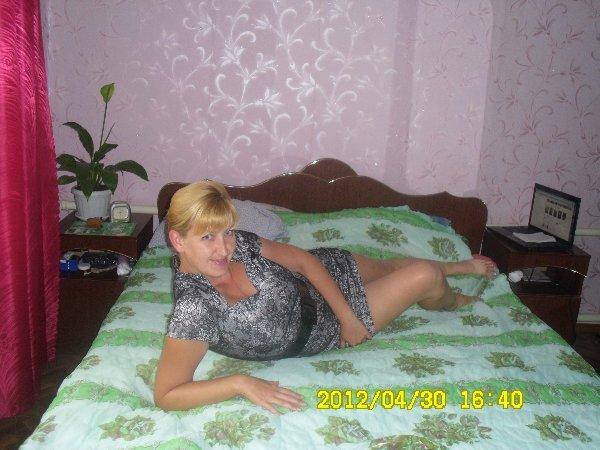 Секс знакомства в городе зеленогорске красноярского края