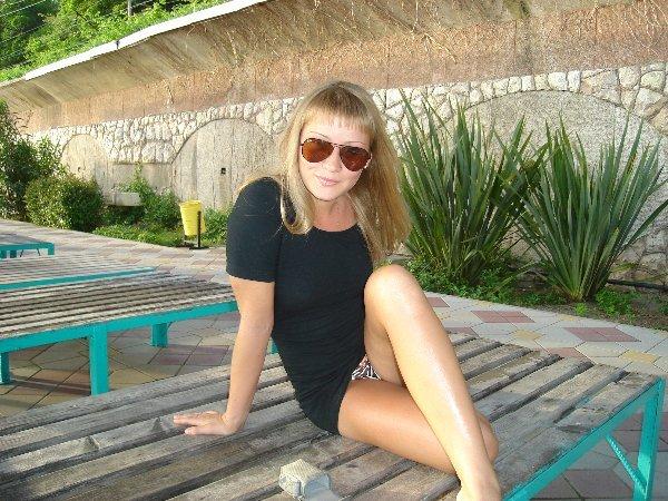 В 30 сайт знакомств новосибирске за кому