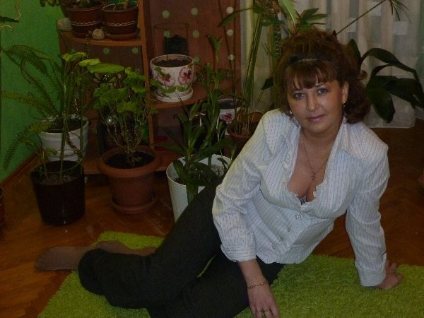 Брачная Знакомства В Курске