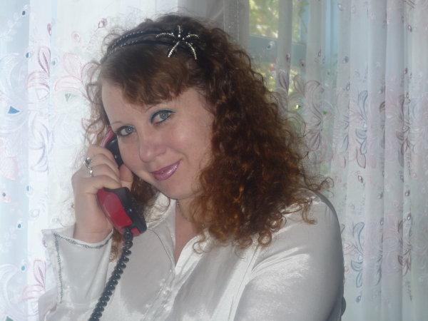 Благодарном в края девушками ставропольского с знакомство