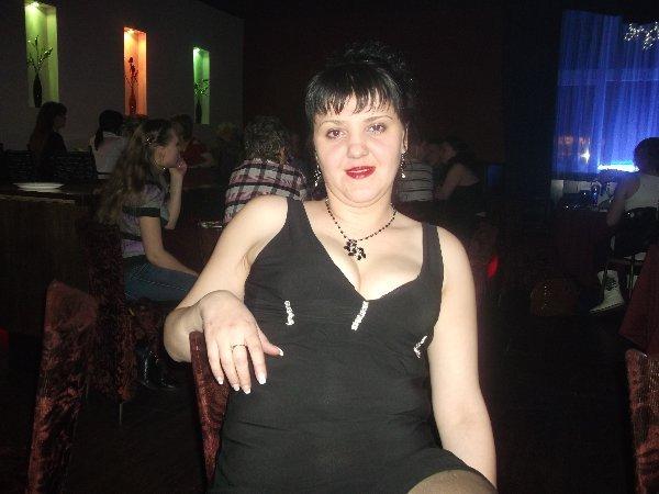Знакомства В Ставрополе Без Смс