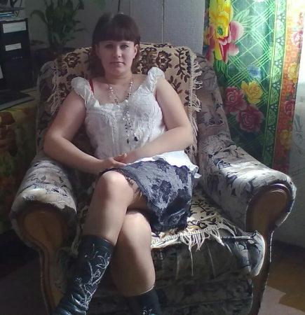 онлайн чат знакомства без регистрации якутск
