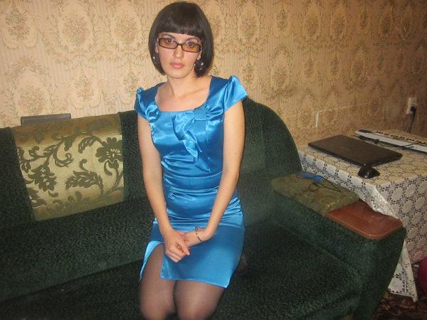 Новосибирске знакомства одинокие женщины в